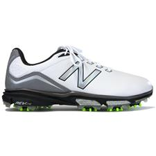 New Balance Men's 3001 Golf Shoe