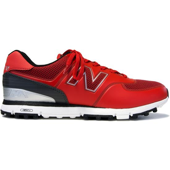 New Balance Men's 574B Golf Shoe