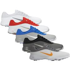 Nike Wide Air Rival 4 Golf Shoes