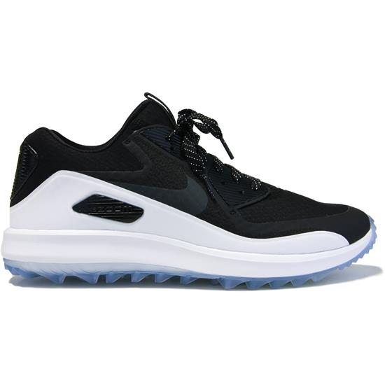 Nike Men's Air Zoom 90 IT Golf Shoe