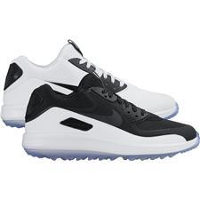 Nike Men's Air Zoom 90 IT Golf Shoe