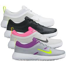 Nike Wide Akamai Golf Shoes for Women