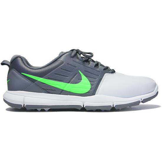 Nike Men's Explorer SL Golf Shoes