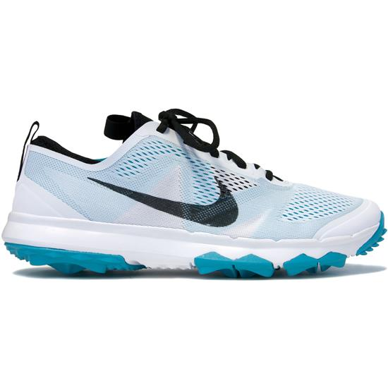 Nike Men's FI Bermuda Golf Shoe