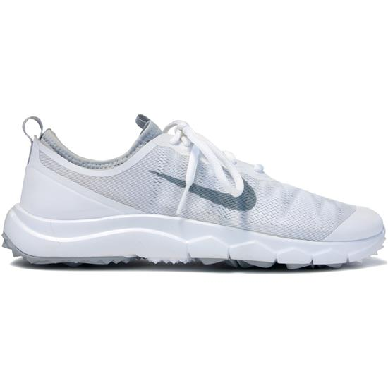 Nike FI Bermuda Golf Shoes for Women - 2016 Model