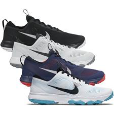 Nike Men's FI Bermuda Golf Shoes