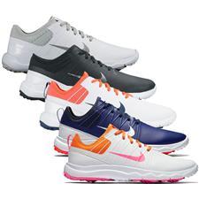 Nike FI Impact 2 Golf Shoes for Women