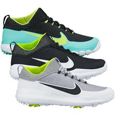 Nike Wide FI Premiere Golf Shoes