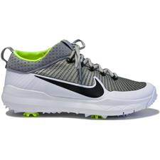 Nike Men's FI Premiere Golf Shoes