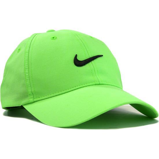 Nike Men's Legacy91 Ox Hat