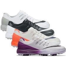 Nike Lunar Control 4 Golf Shoes for Women