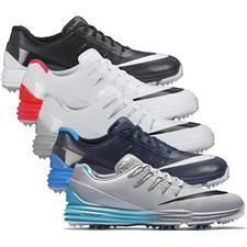Nike Wide Lunar Control 4 Golf Shoes