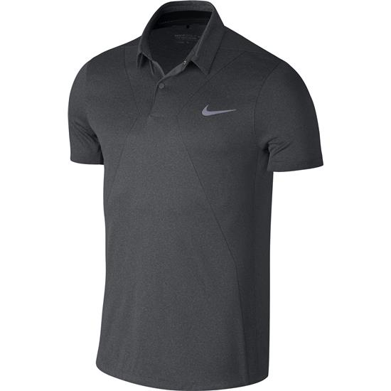 Nike Men's MM Fly Swing Knit Frame Polo Manf. Closeout