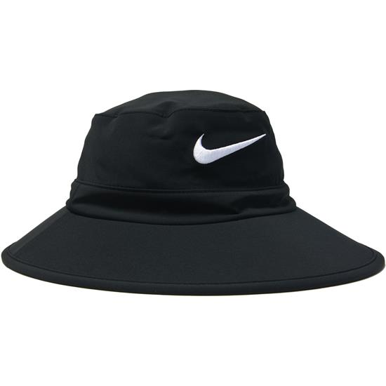 Nike Men's Sun Protect Bucket Hat