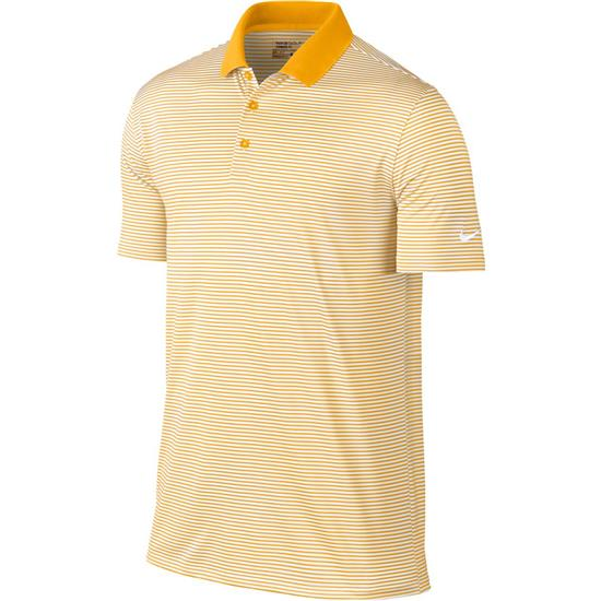 Nike Men's Victory Mini Stripe Polo