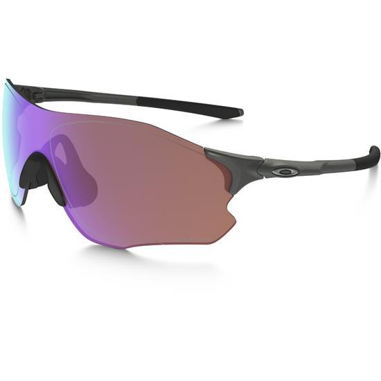Oakley Evzero Path Prizm Golf Sunglasses