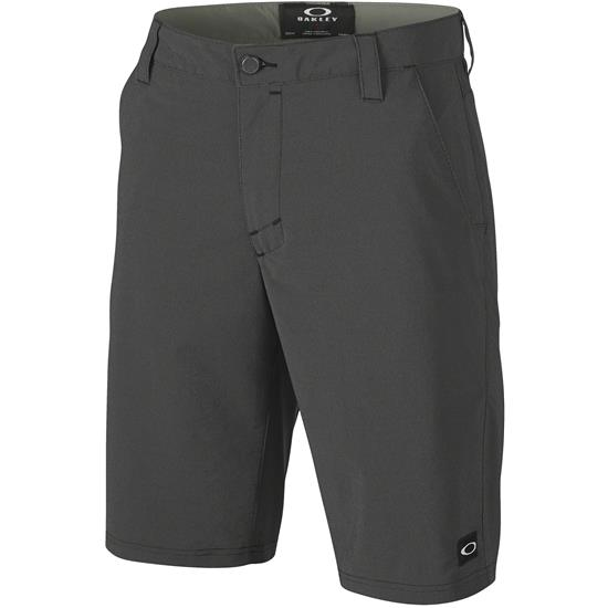Oakley Men's Grayson Short