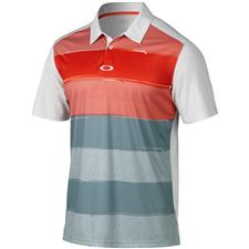 Oakley Men's Mason Polo