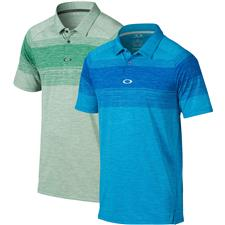 Oakley Men's Owens Polo