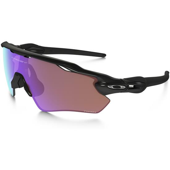 Oakley Radar EV Path Prizm Golf Sunglasses