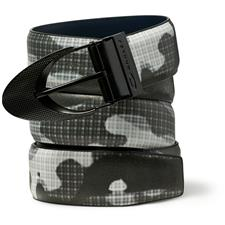 Oakley Signature Ellipse Printed Belt