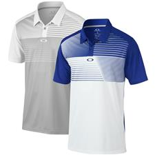 Oakley Men's Sunrise Polo