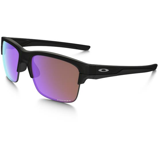 Oakley Thinlink Prizm Golf Sunglasses