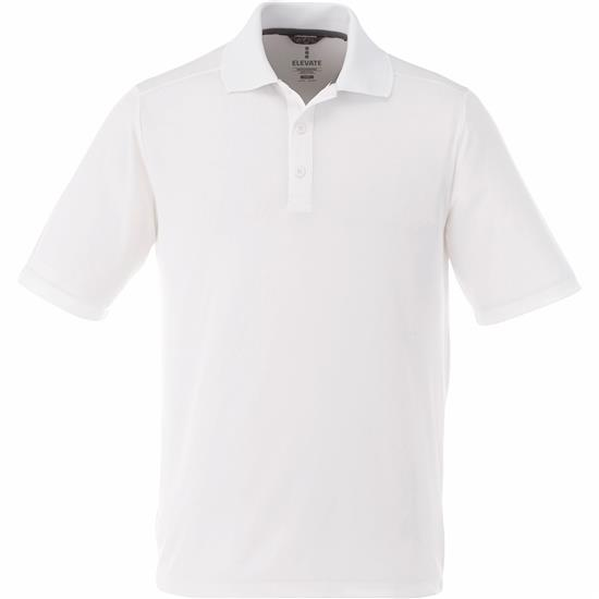 OnTour Men's Dade Polo