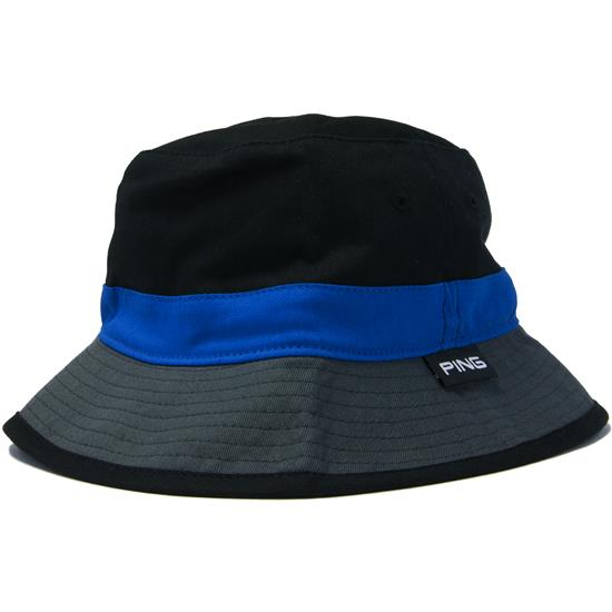 PING Men's Bucket Hat