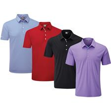 PING Men's Carlton Polo