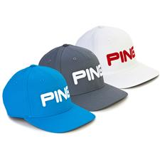PING Men's Classic Structured Hats