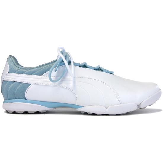 Puma SunnyLite V2 Golf Shoe for Women