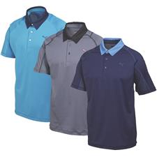 Puma Men's Titan Tour Polo