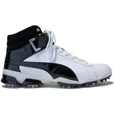 Puma Men's Titantour Ignite Hi-Top SE Golf Shoe