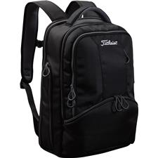 Titleist Essential Backpack - Black