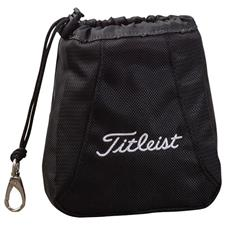 Titleist Custom Logo Essential Valuables Pouch