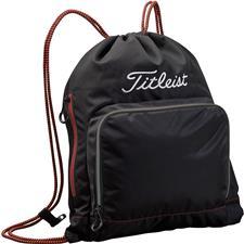 Titleist Custom Logo Essential Sack Pack