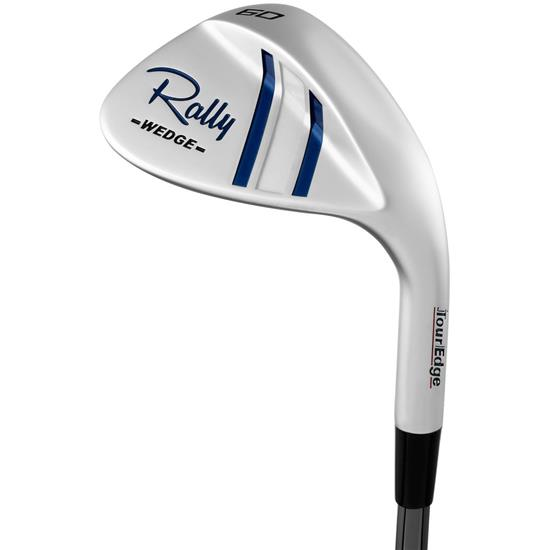 Tour Edge Rally Wedge