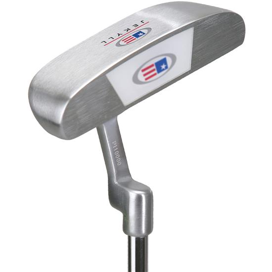 U.S. Kids Ultralight 57 Inch Jekyll Putter