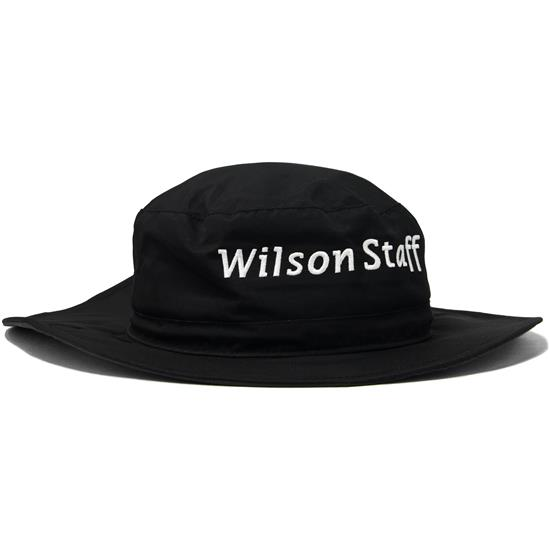 Wilson Staff Men's Rain Bucket Hat