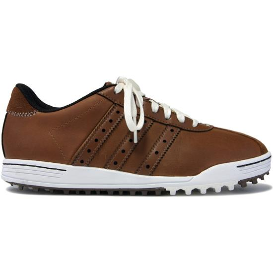 Adidas Men's Adicross Classic Golf Shoes
