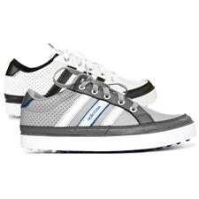 Adidas Men's Adicross IV Golf Shoes