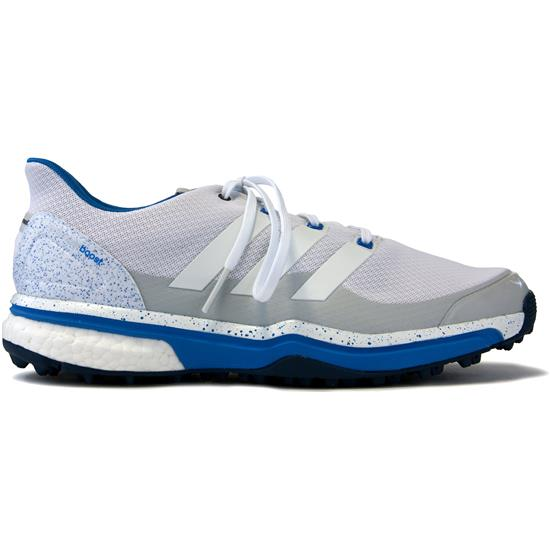 Adidas Men's Adipower Sport Boost 2 Golf Shoes