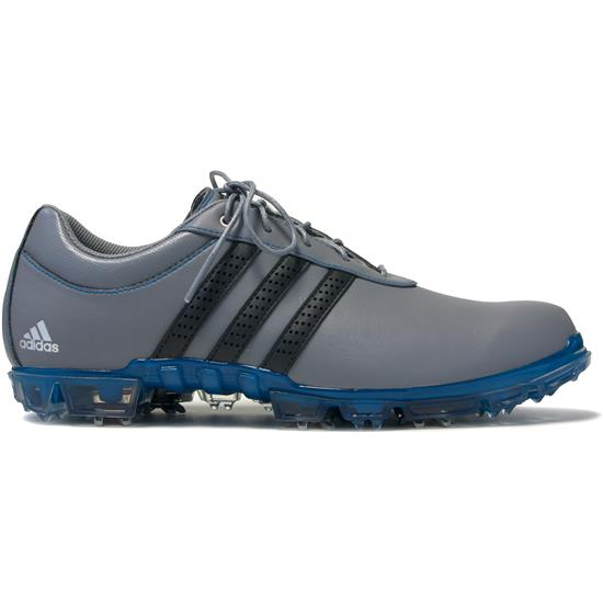 Adidas Men's Adipure Flex Golf Shoes
