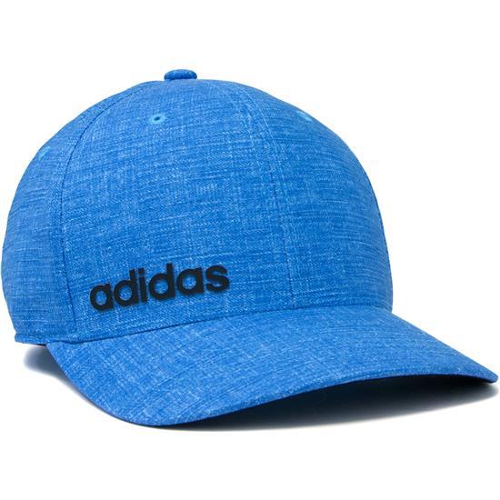 Adidas Men's Climacool Chino Print Hat