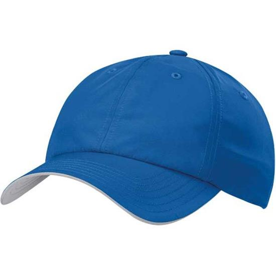 Adidas Men's Performance Relaxed Poly Crestable Hat