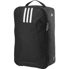 Adidas Personalized Shoe Bag