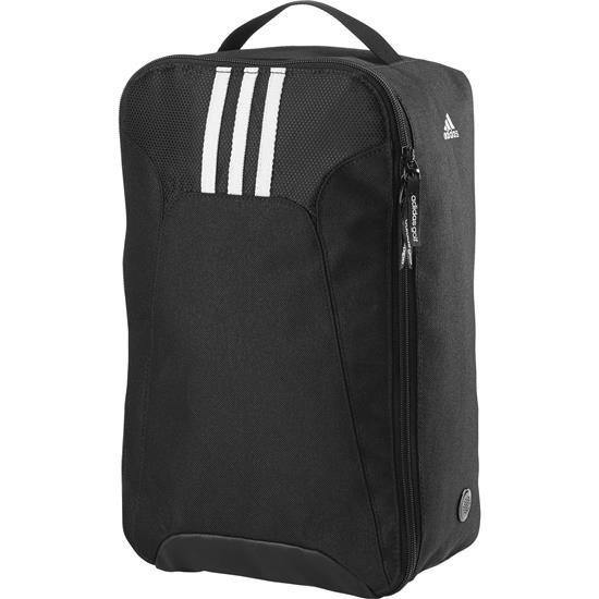 Adidas Shoe Custom Logo Bag