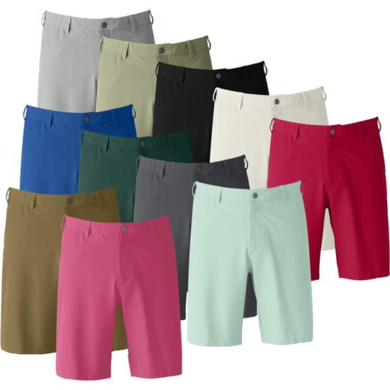 Adidas Men's Ultimate Short