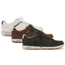 Ashworth Men's Cardiff ADC 2 Spikeless Golf Shoes